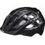 KED Kailu Helmet Kids Black Anthracite Matt